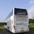 Beulas Jewel Drenthe Tours Assen (74).jpg