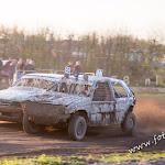 autocross-alphen-2015-190.jpg