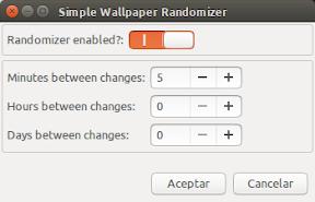 Simple Wallpaper Randomizer_118.png