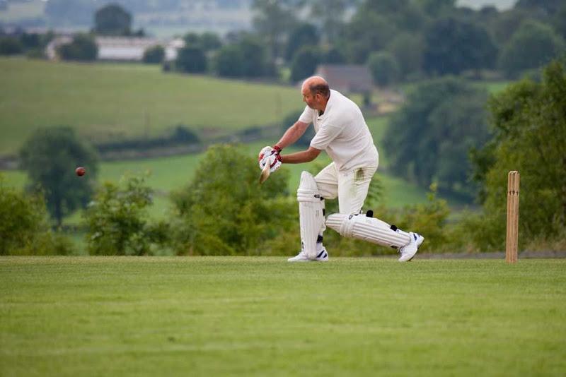 Cricket15