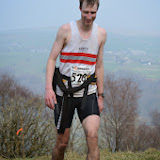 Heptonstall to finish 2014