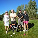 Golf Outing 2014 007.jpg