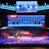FRC World Championships 2015 - 20150423%2B18-45-14%2BC70D-IMG_2274.JPG