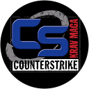 CounterStrike Krav Maga