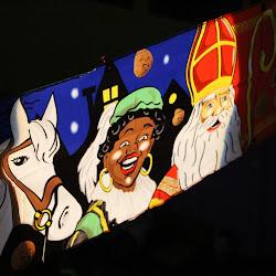 Sint Garenmarkt 2016