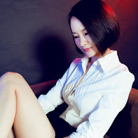 LiGui 2015.07.23 网络丽人 Model AMY [43P] 000_1229.jpg