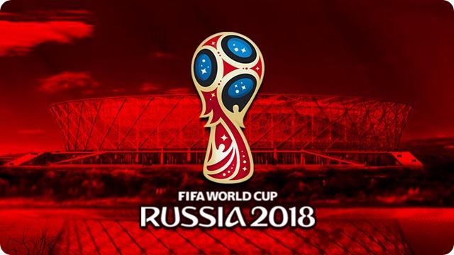 rusia_2018_logo