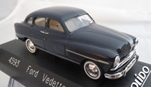 4593 Ford Vedette 1953