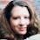 Lisa McGraham's profile photo