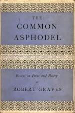 Resultado de imagen de the common asphodel 1949
