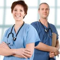 Roadmap To An Associate Degree in Nursing post image