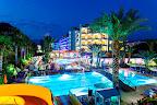 Фото 4 Caretta Beach Club