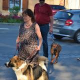 On Tour in Tirschenreuth: 30. Juni 2015 - DSC_0026.JPG