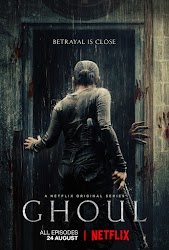 Ghoul Season 1 2018 Episode 3 And Last HD Watch Free