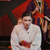 2014 Mikado Performances - Photos%2B-%2B00058.jpg