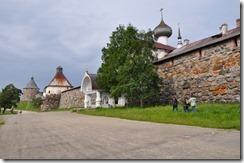 4 solovsky kremlin vue ouest