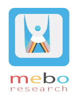 MeBO Research - Eliapharma TMAU testing to test first batch on Monday