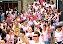 FIESTAS LINARES 2014 794.JPG