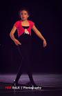 Han Balk Agios Dance-in 2014-0188.jpg