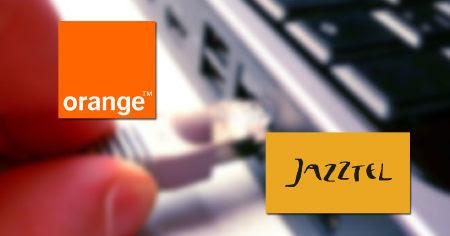 redes_orange_jazzt.jpg