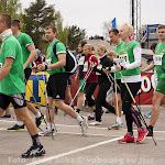 2013.05.12 SEB 31. Tartu Jooksumaraton - AS20130512KTM_168S.jpg