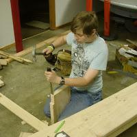 CarpentryMeritBadgeSessions