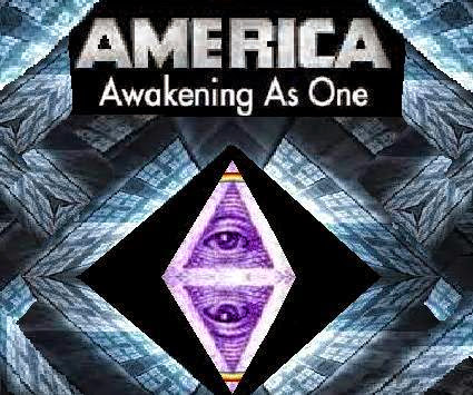 INFO-AWARENESS-AMERICA-REBORN-EXPECT-US-AWAKENING-AS-1-ONE-STAR.JPG