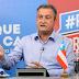 Governo anuncia toque de recolher na Bahia a partir desta sexta (19)
