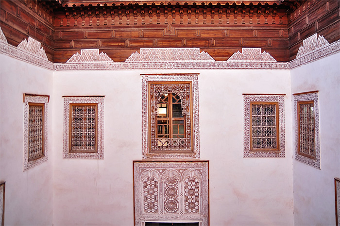 Marrakesh34.JPG