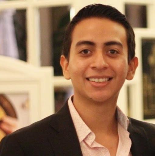 Joaquin Ortiz Photo 29