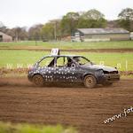 autocross-alphen-412.jpg