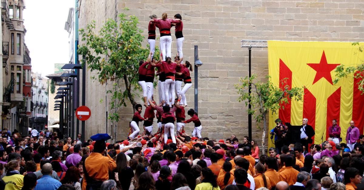 Igualada 23-10-11 - 20111023_514_4d8c_CdL_Igualada.jpg