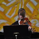 Orkesterskolens sommerkoncert - DSC_0022.JPG