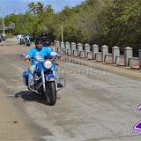 NCN & Brotherhood Aruba ETA Cruiseride 4 March 2015 part2 - Image_404.JPG