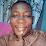 oluwaisinvolve com's profile photo