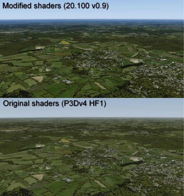 [Pyr%C3%A9n%C3%A9es+CLRSKY+-+Default+vs+PTA+20.100+v0.9+Comparison+pictures%5B3%5D]