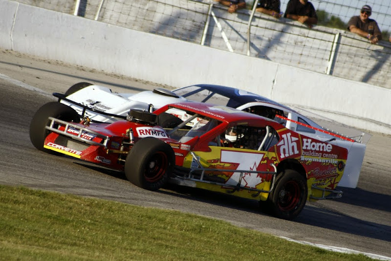 Sauble Speedway - _MG_0391.JPG