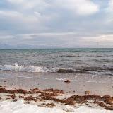 Key West Vacation - 116_5547.JPG