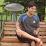 Puneet Dhiman's profile photo