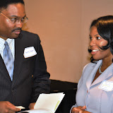 July 2010: State of APS w/ Randolph Bynum - DSC_3417.JPG