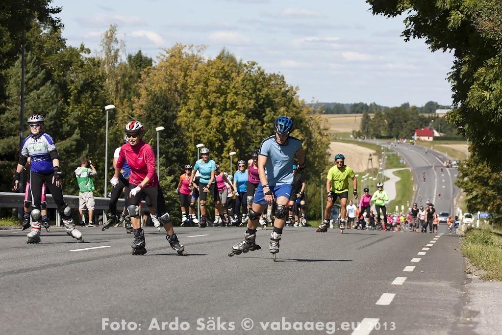 2013.08.25 SEB 7. Tartu Rulluisumaraton - AS20130825RUM_477S.jpg