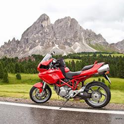 Motorradtour zum Würzjoch 29.07.13-6969.jpg