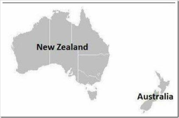 NZ-Oz