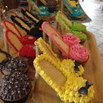 Cupcake 20140517 Heels.jpg