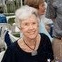 who is Gail Cooke contact information