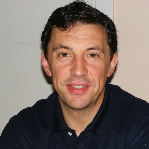 Enrique Cosio Photo 6