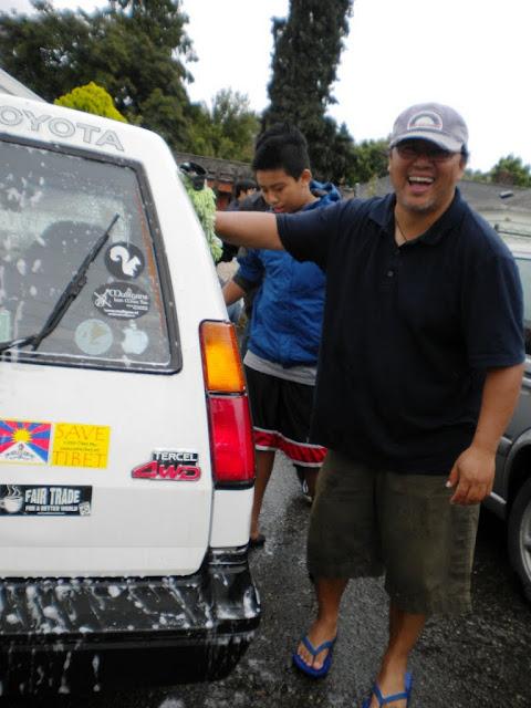 ANNUAL CAR WASH FUNDRAISER - 2011 - car%2Bwash-July%2B17%252C%2B2011%2B030.jpg