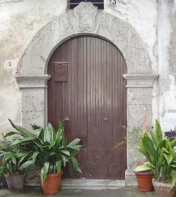 portali_L1.jpg