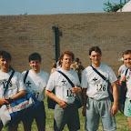1998 - Industrial trophy kiné.jpg