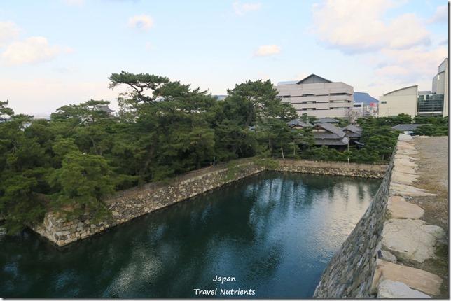 高松 玉藻公園高松城 (56)